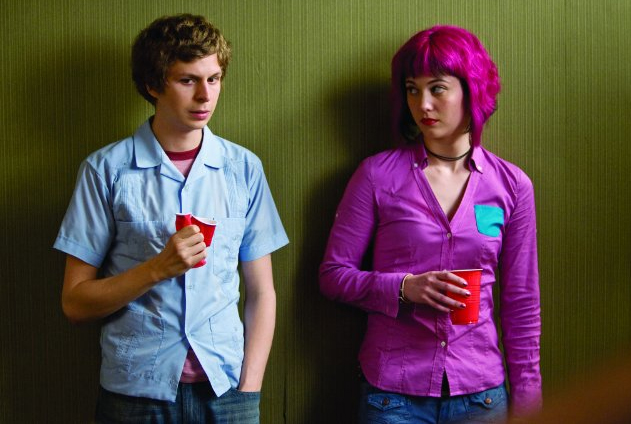 Scott-pilgrim-vs-the-world-michael-cera-mary-elizabeth-winstead