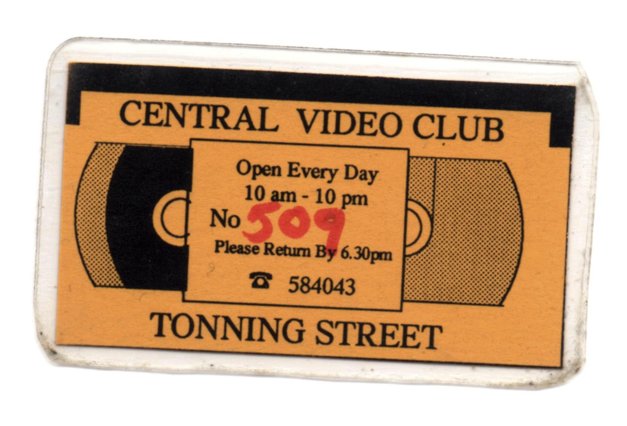 Membership cards copy 4