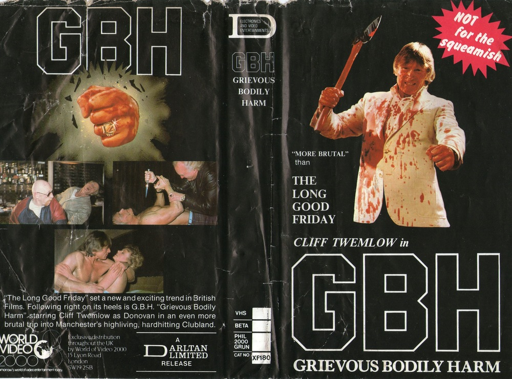 GBH_World_of_Video_2000_.jpg.scaled1000