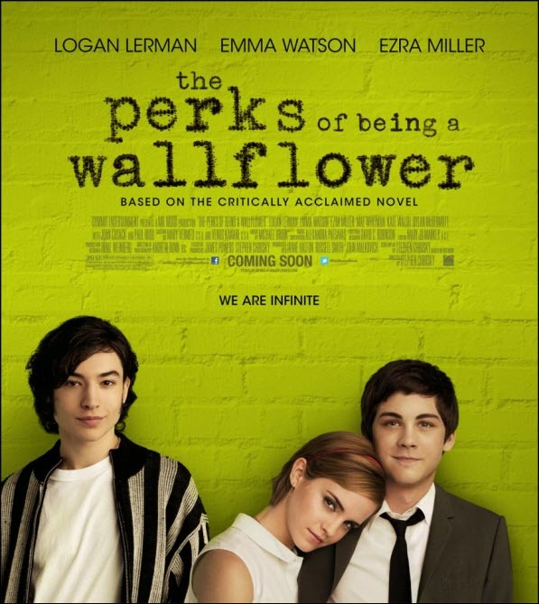 hr_The_Perks_of_Being_a_Wallflower_8.jpg.scaled1000