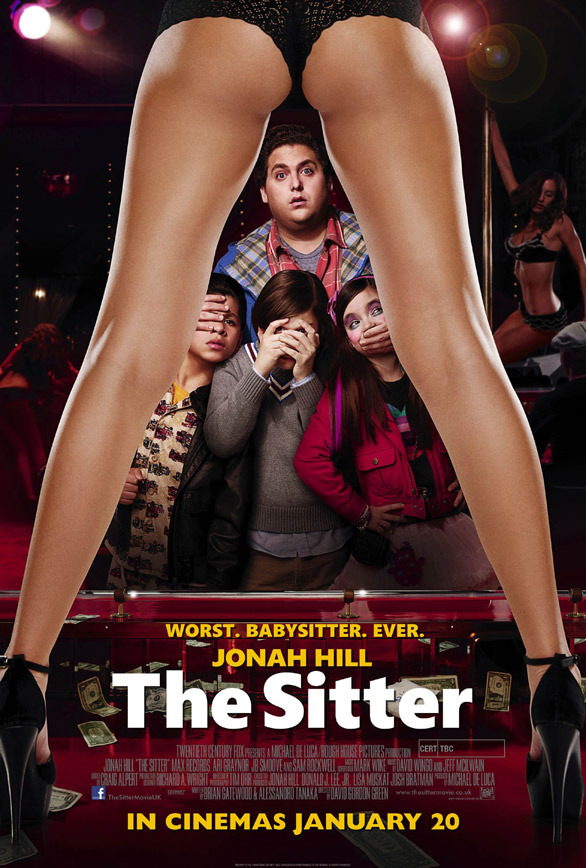 the-sitter-2.jpg.scaled1000