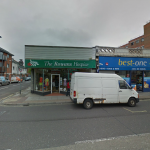 H.C.S. Video, 140/144 Fratton Road, Portsmouth, Hants.