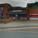 Video Vision, 3 Owen Street, Town Centre, Tipton, DY4 8EZ