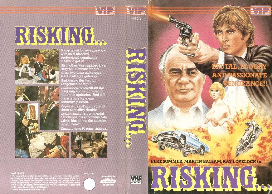 Risking (VIP)