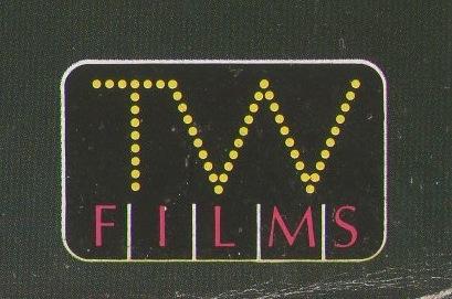TVV Films Logo