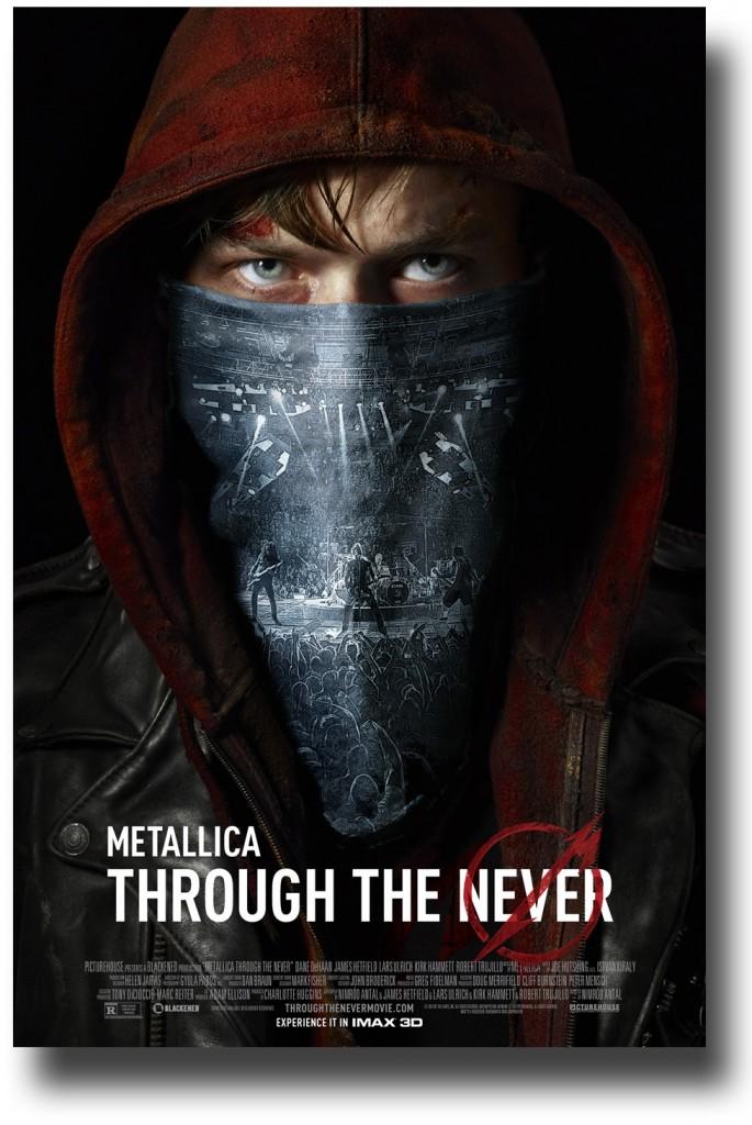 Metallica-Through-the-Never-Main-drop